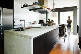 Kitchen Reno Top 5 Kitchen Renovation Tips