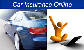Online Insurance Quotes Car