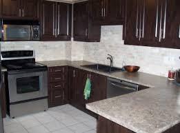 darienlake005 agreeable kitchen cabinets hamilton ontario