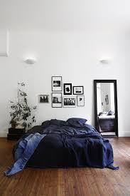 simple blue bedroom. Blue Bedroom Simple