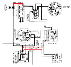 cs130 swap fusible link chevelle tech i wish i had chevelle wiring diagrams but i modified one from a 71 nova which i have to think is very close to what you have
