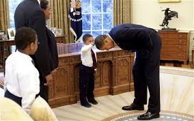 obama oval office. it is one of the most striking images obama presidency worldu0027s oval office t
