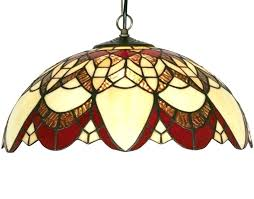 chandelier style lamp shades um size of lights lamp shades stained glass light fixture chandelier vintage