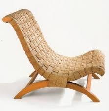 furniture from mexico. furniture from mexico
