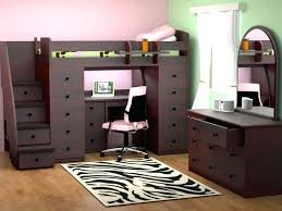 clei furniture price. Clei Furniture Prices Photo 5 Of 9 Resource Price List Saving Cheap