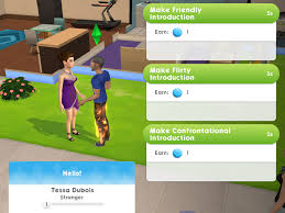 The Sims Mobile' Guide to Relationships: How to Get Married, Have ...