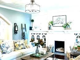 two story family room chandelier family room chandelier lighting res modern light living 2 story family