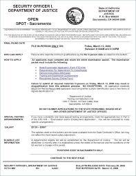 Ship Security Officer Sample Resume Inspiration Security Officer Resume Beautiful Security Ficer Resume Beautiful