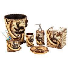 bathroom sets stylish decor complete rustic kitchen decor sets plate complete your cabinet designs