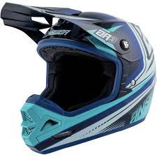Msr Helmet Size Chart Answer 2019 Ar3 Helmet Charge