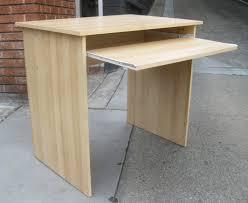 Serene Decor For Image Small Computer Desk Ikea Ideas Choose A Small  Computer Desk Ikea Design