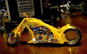 Les voitures moto tuning  - Page 2 Images?q=tbn:ANd9GcT4xrYExfhVdmebbAq30p9aFkAbhQrzOZVHGCgUHHnMLfF_2ElSrg