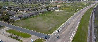 hewitt texas for sale 3 066 acres on south hewitt drive hewitt texas