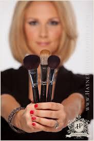 professional makeup artists headshots google search