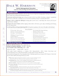 Resume Samples In Word Format Download Download Free Resume Templates Download Free Resume Templates Word 21