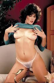 80 s porn star rachel ashley