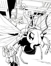 Small Picture Lego Ant Man Coloring Pages The Amazing Spiderman Online Coloring