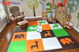 playroom floor mats canada foam tiles for startling breathtaking medium mat implausible decoration soft garage tr playroom floor mats