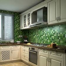 kitchen backsplash l and stick tiles home design ideas
