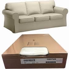 sofa bed covers elegant ikea rp 3 seat sofa cover tygelsjo