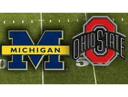 Ohio State Football Pictures For Facebook University Of