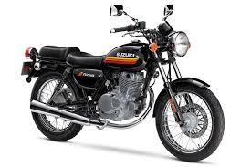 2018 suzuki tu250x review. exellent suzuki 2018 suzuki tu250x and suzuki tu250x review total motorcycle