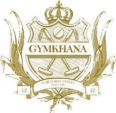 Gymkhana Indian Restaurant Mayfair London