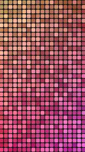 tile #wallpapers hd 4k background ...
