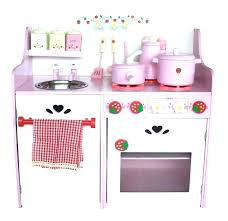 play kitchen set wood wooden kitchen set wooden toy kitchen large girls kids wooden kitchen wood play kitchen set wood baby toys