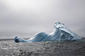 iceberg theory of help content the iceberg theory of help content