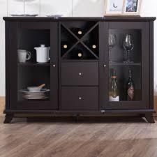 hutch definition furniture. Black Antique Sideboard Buffet Hutch Definition Furniture
