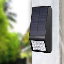 Solar Lights China Wholesale Chinabrands Com Dropshipping Wholesale Cheap Solar Lights