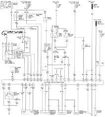 fiero wiring diagram wiring diagram and hernes 1986 pontiac fiero wiring diagram leaking water pump cause