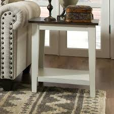 grey end table set alter 2 piece coffee table set grey dining room table and chairs