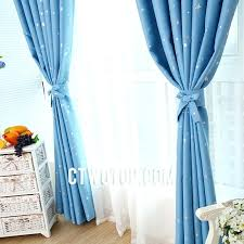Baby Boy Bedroom Curtains Beautiful By Boy Nursery Curtains Inspiration  With Cheap Kids Room Blackout Blue . Baby Boy Bedroom Curtains ...