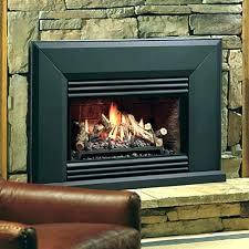 ventless propane fireplace propane fireplace propane fireplace inserts with blower s propane fireplace insert with blower ventless propane fireplace