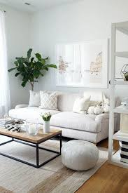 decorated small living rooms. Delighful Rooms Serene Small Living Room Decor Idea To Decorated Rooms E