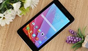 Kiến thức) Máy tính bảng giá rẻ nên mua hãng nào iPad Dell Samsung Asus  Xiaomi