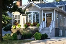 painting exterior brick grey exterior outdoor masonry paint colours dark grey brick paint brick primer exterior