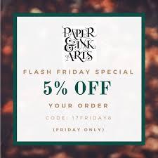 paper and ink arts paperandinkarts twitter