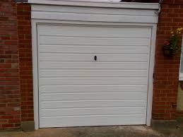 Essex Garage Door Repairs Supply U0026 Installation By Murray Doors Apex
