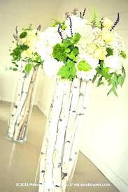 glass vase decoration ideas large glass vase large glass vase centerpiece ideas tall wedding amazing vases
