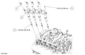 similiar ford l engine diagram keywords ford 5 4 triton engine diagram get image about wiring diagram