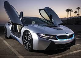 bmw 2015 i8 price. Plain Bmw 2015 BMW I8 Price Analysis To Bmw I8