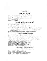 Top Oil Field Resume Examples Oilfield Laborer Recruitingoilfield