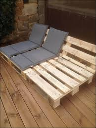 Valuable Luxury Patio Furniture Tags  Aluminum Patio Furniture Used Outdoor Furniture Clearance