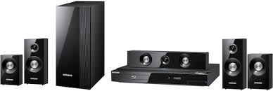 samsung home theater 2013. read more samsung home theater 2013 t