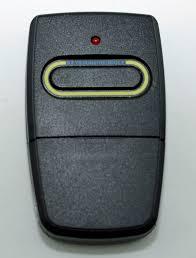 legacy garage door openerOverhead Door Remote  eBay