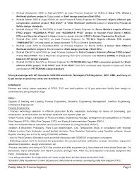 Sample Resume For Process Engineer Purchase Essays Purchase Essays Cheap Online Service Oil And Gas