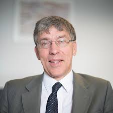 Stephen Richards graduated from Clare College, The University of Cambridge in 1980 and qualified as a solicitor in 1982. He joined Thomas Taggart & Sons in ... - stephen-richards